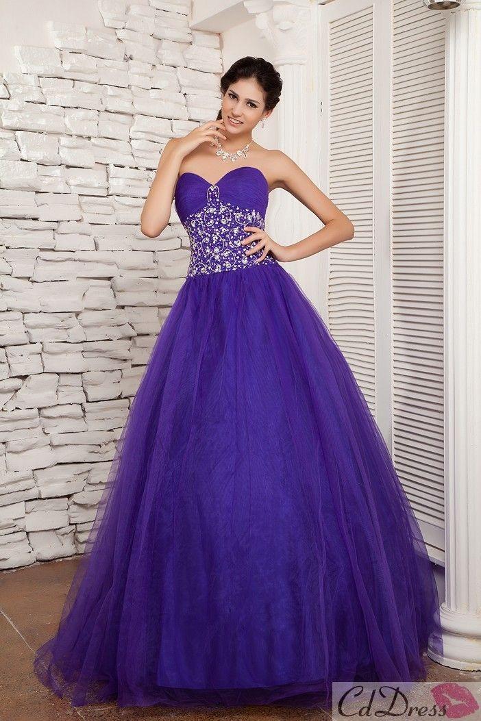 prom dress prom dresses | Dresses <3 | Pinterest