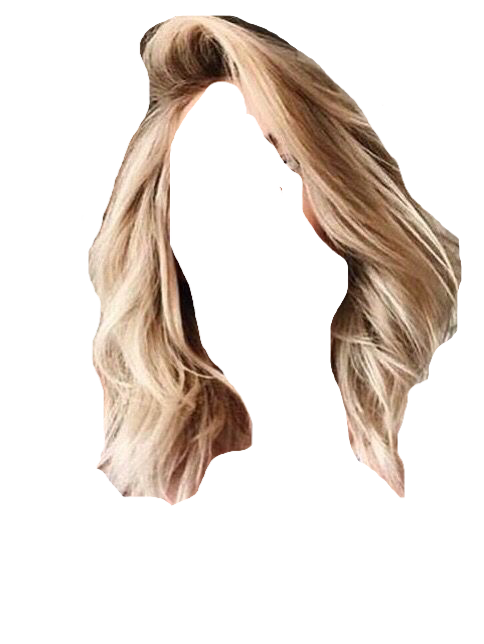 Pin By Patience Rose On Hair Png Hair Png Hair Fashion
