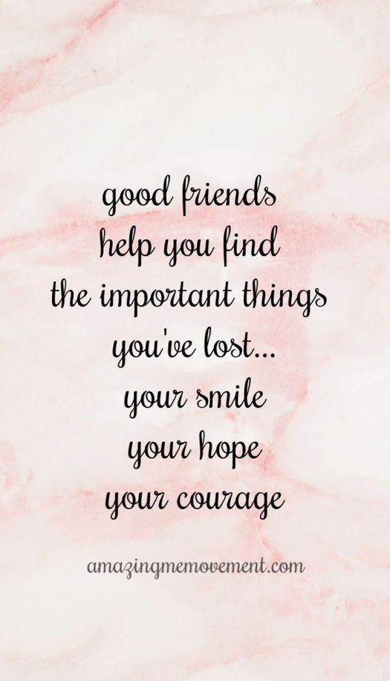 22 BEAUTIFUL FRIENDSHIP QUOTES Browse our collection of 22 inspirational beautiful friendship quote