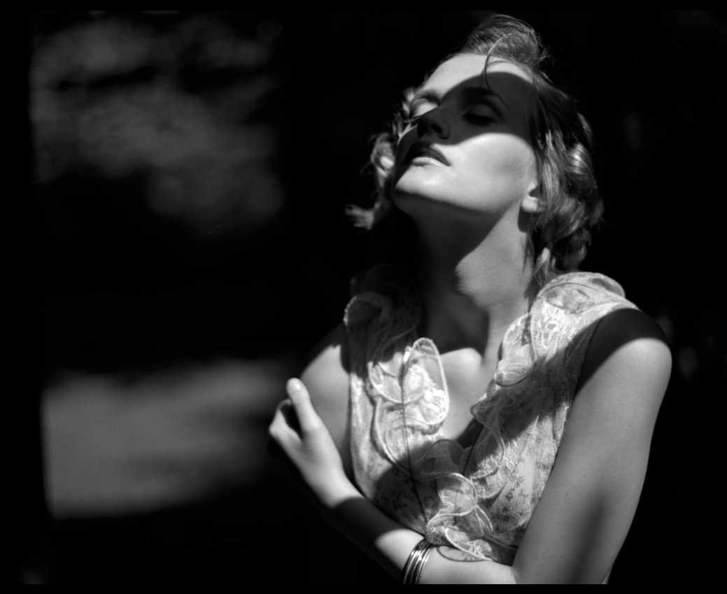 Jan Scholz, on Film, Ep9 - Watch here: http://framednetwork.com/episodes/film-9/    Photography, film