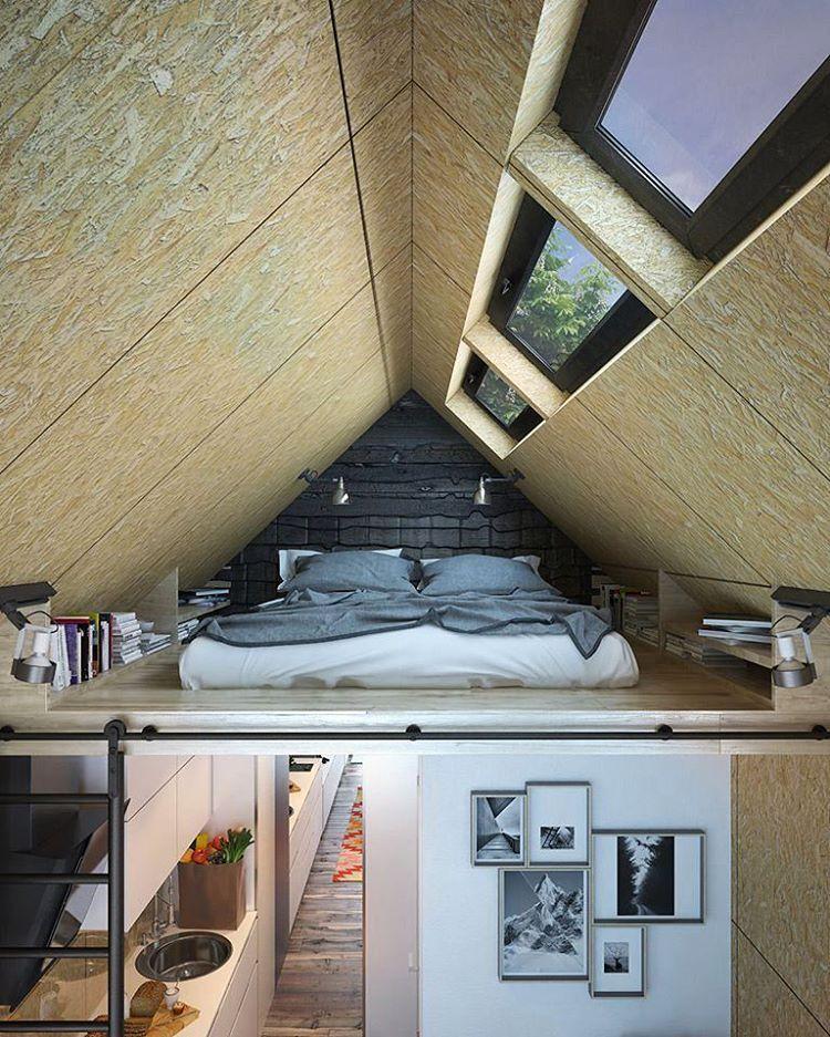 Vê esta foto do Instagram de @amazing.architecture • 6,537 gostos