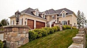 Best Iko Armourshake Roofing System Bonney Lake Washington 640 x 480