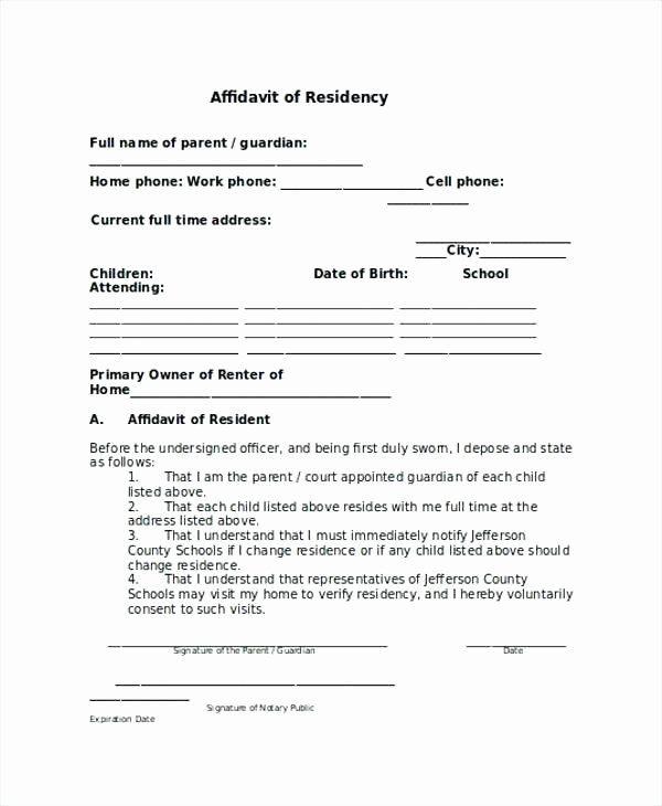 Free General Affidavit Form Download New Free Download Example Of Power Of Attorney Affidavit In 2021 Cash Flow Statement Preparing A Business Plan Flip Book Template
