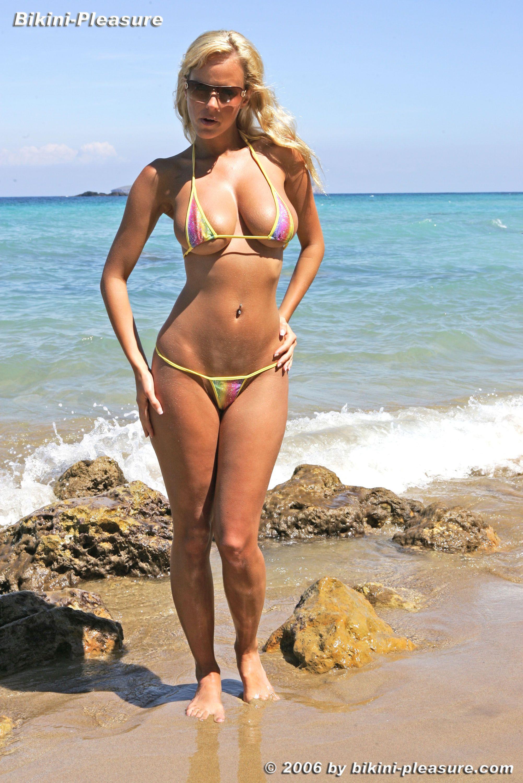 Raylene Richards Nude Photos 9