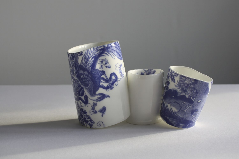 Ken Eastman Ceramic artists, Contemporary ceramics, Ceramics