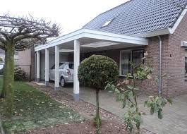 Afbeeldingsresultaat voor bouwtekening carport | Carport | Pinterest ...