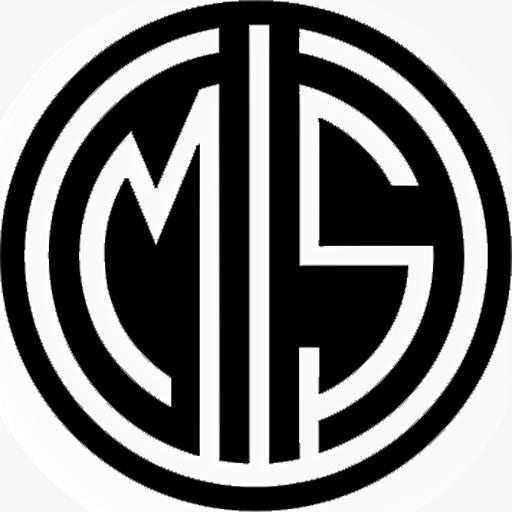 Ms Logo Black Png 512 512 Solomid Team Liquid Teams