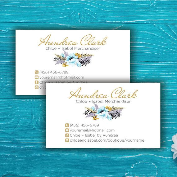 Chloe and isabel business card custom chloe and isabel card chloe chloe and isabel business card custom chloe and isabel card colourmoves