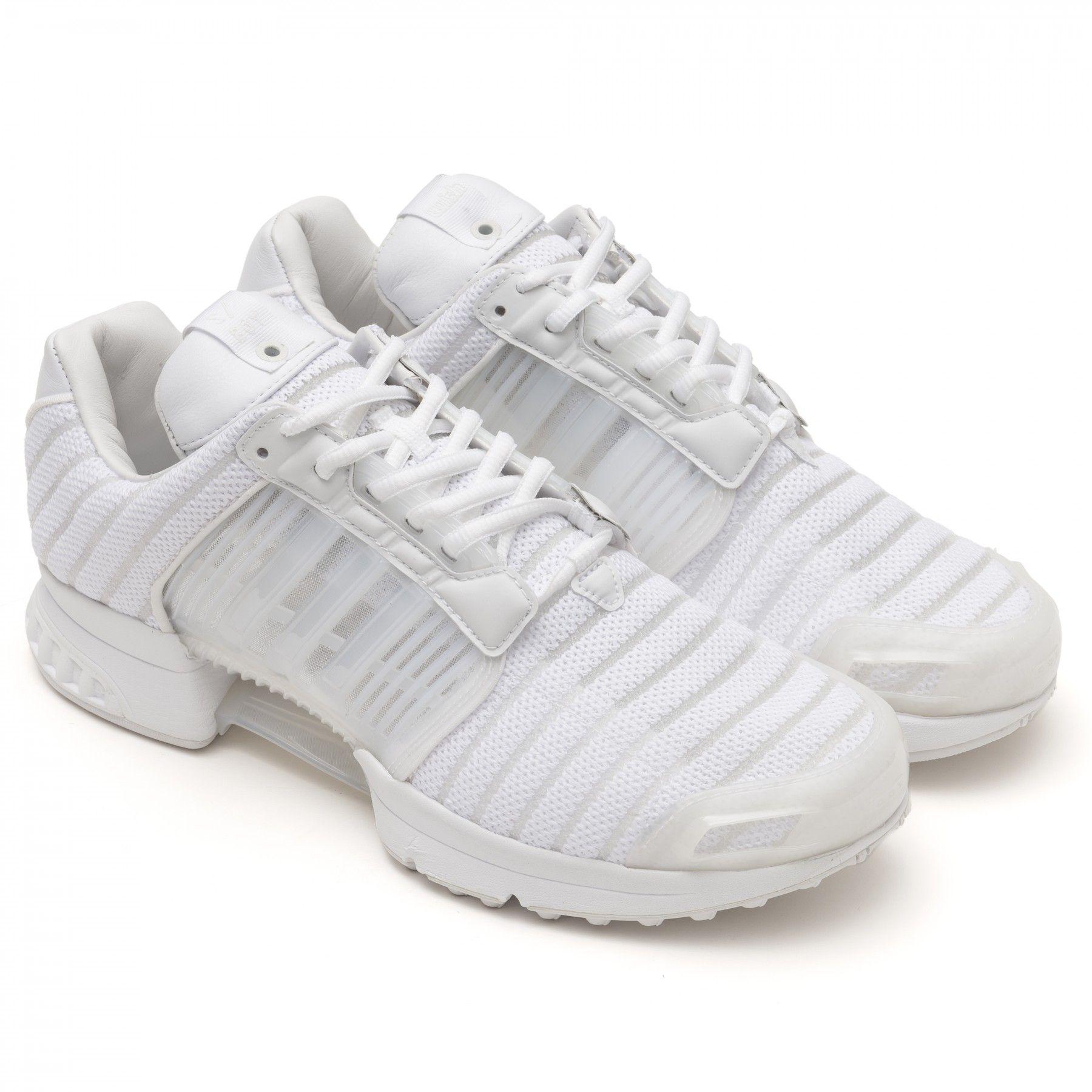 online retailer df33f 505e4 Adidas Consortium Sneaker Exchange ? Sneakerboy X Wish ...
