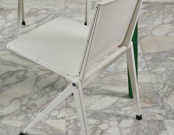 Mondial Meubels ~ 16 best gispen images on pinterest desks design shop and store design