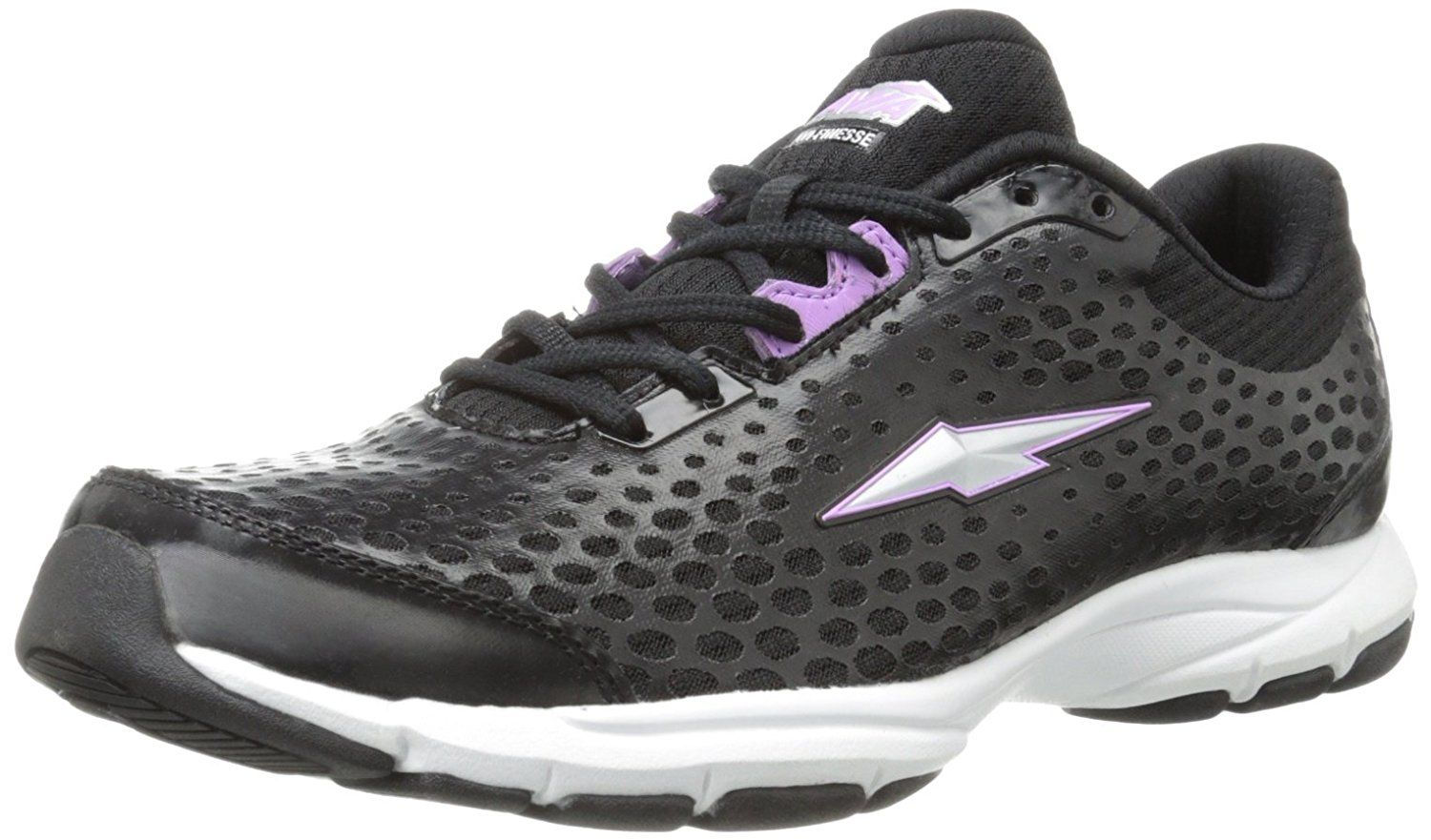premium selection 42db4 e72ef AviA Women's Avi Finesse Cross-Training Shoe -- You can get more details by  clicking on the image. This Amazon pins is an affiliate link to Amazon.