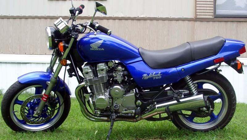 Peachy Nighthawk 750 Honda Nighthawk Honda Motorcycle License Ibusinesslaw Wood Chair Design Ideas Ibusinesslaworg