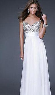 Prom dress Prom dresses Order Fashion Import MURAH! Hanya di DZmodis.COM
