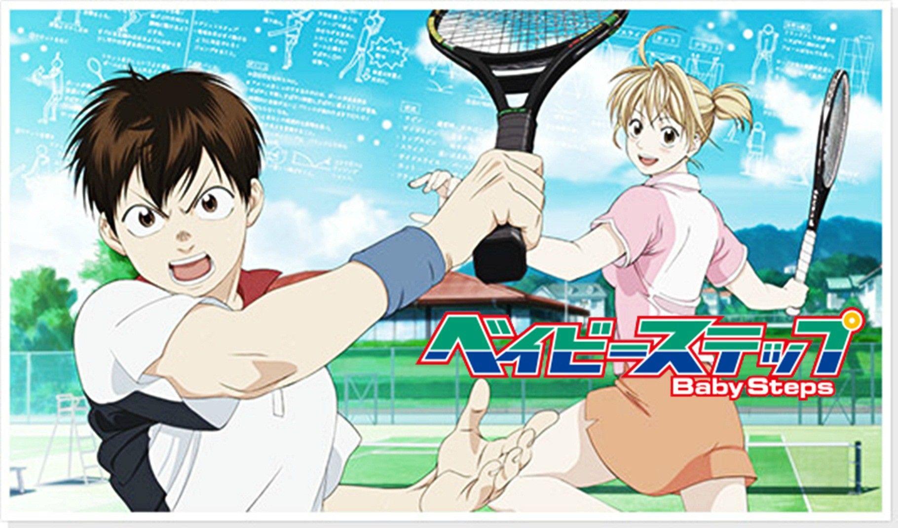 anime beatless episode 01 24 batch subtitle indonesia.html
