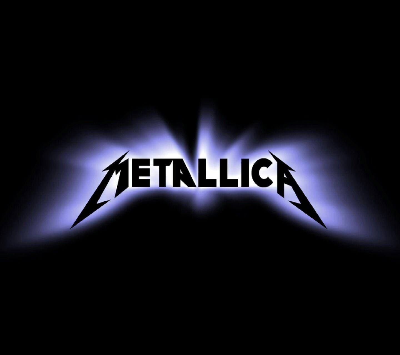 Zedge phone wallpaper Infiniti logo, Metallica, Neon signs