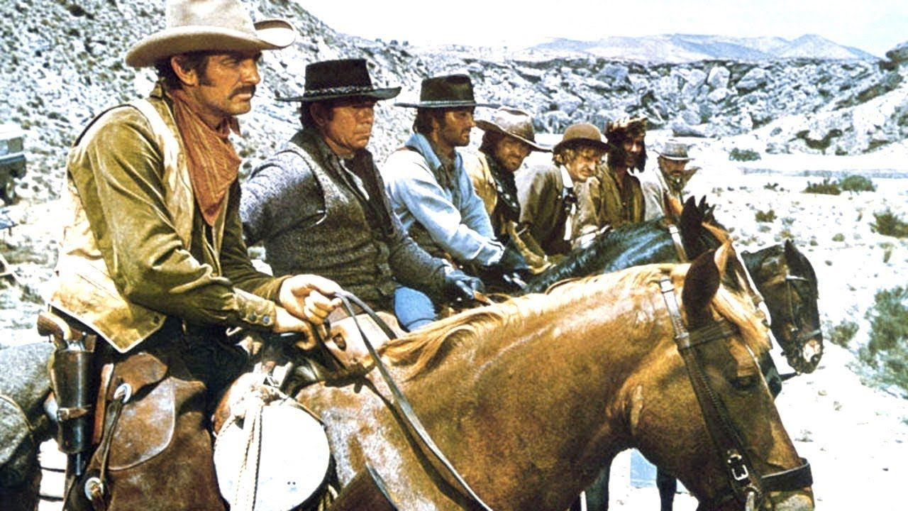 free western movies on youtube full length