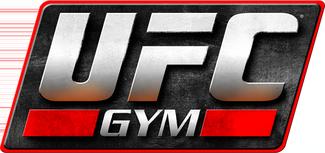 Review Ufc Gym Perimeter Macaroni Kid Sandy Springs Dunwoody Kickboxing Classes Ufc Kickboxing