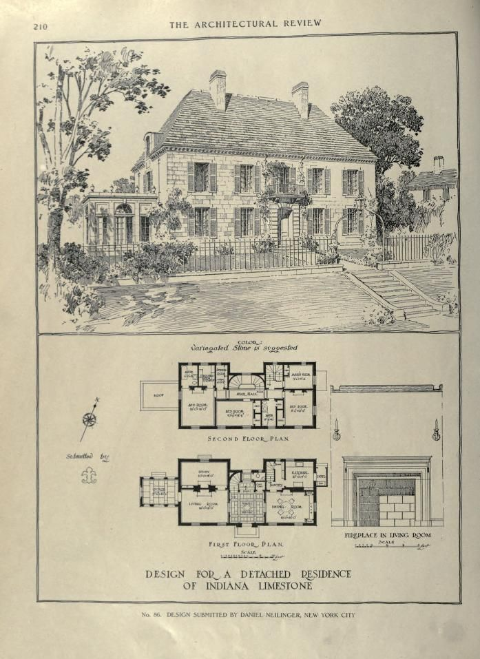 Architectural Review Free Download Borrow and Streaming Internet Archive