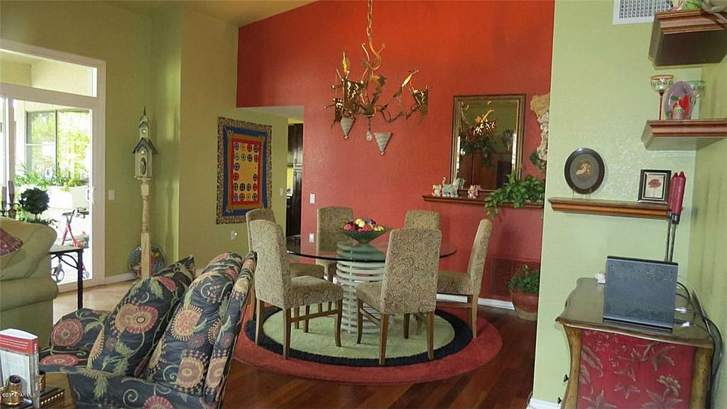 Pin On Southwestern Home Furnishings