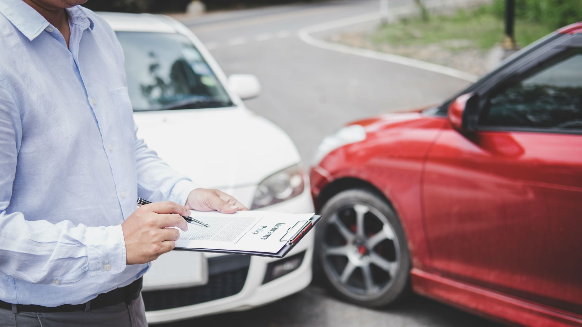 The UK's best car insurance companies in 2020 in 2020