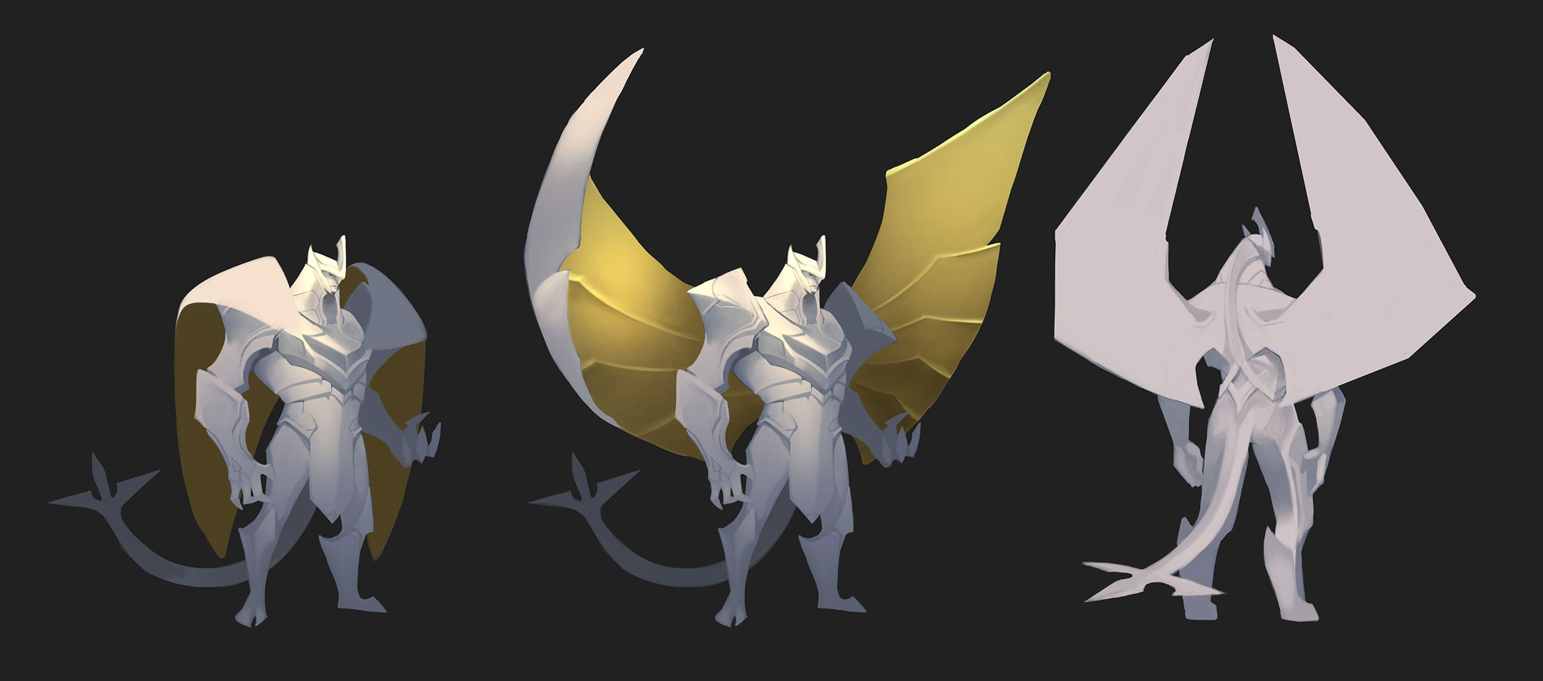 Champ Insights Galio The Colossus League Of Legends Characters League Of Legends Game Lol League Of Legends