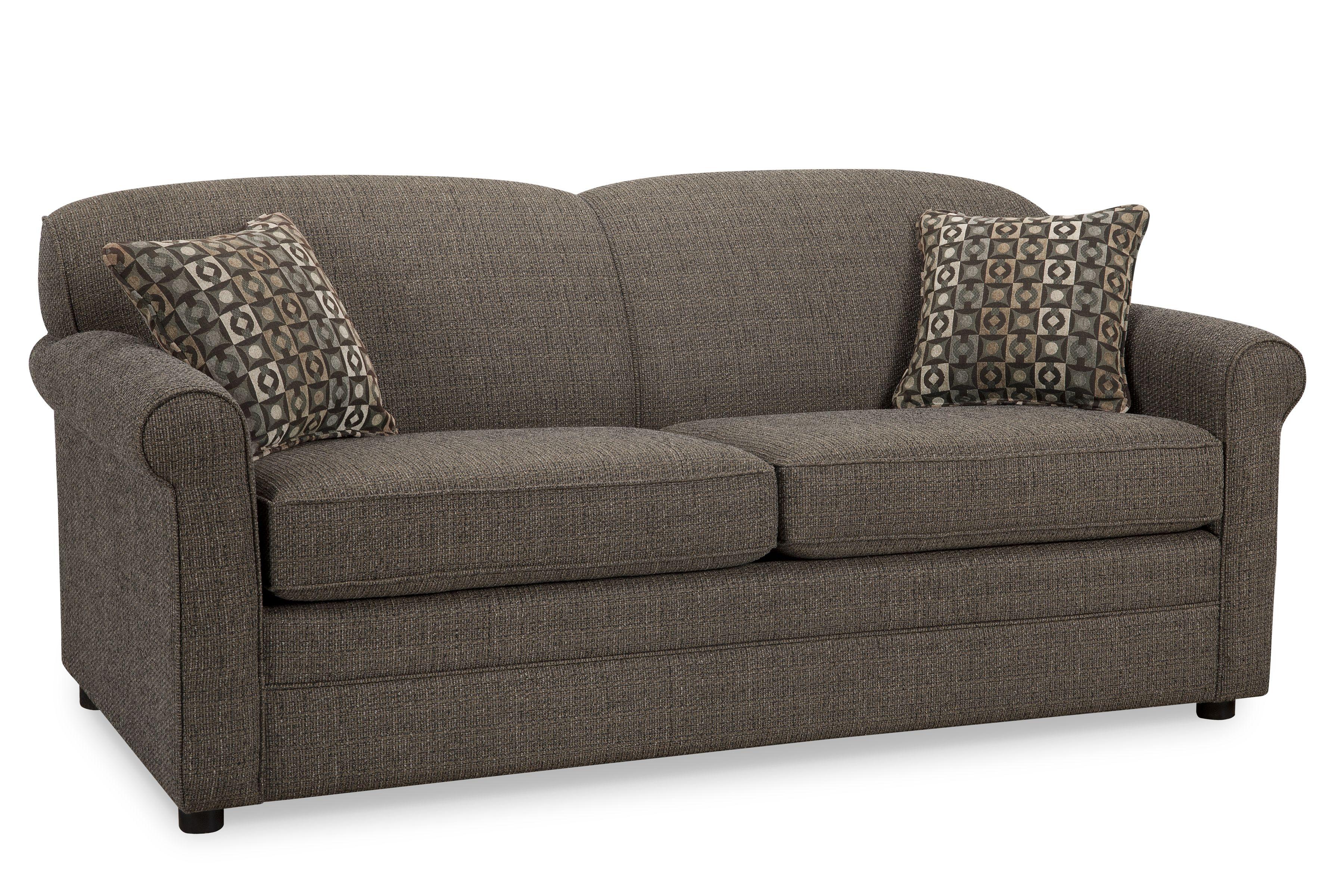 Living Rooms Mattress furniture, Sofa, Double sofa bed