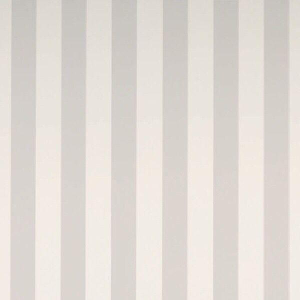 #wallpapers #iphone6plus #gris #blanco #rayas