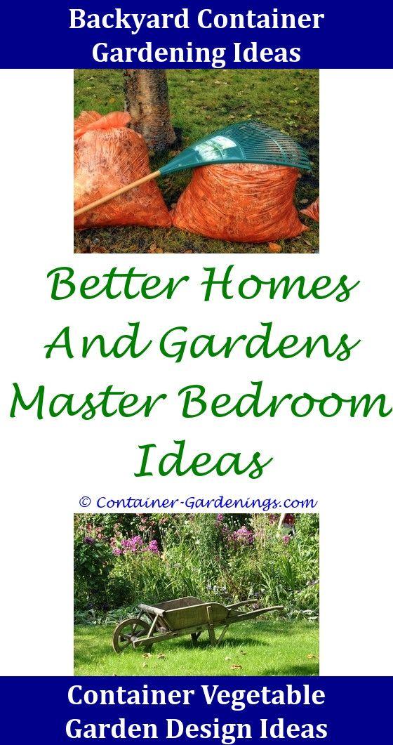 Indoor Gardening Tips Christopher Walken,Gargen painted garden ...