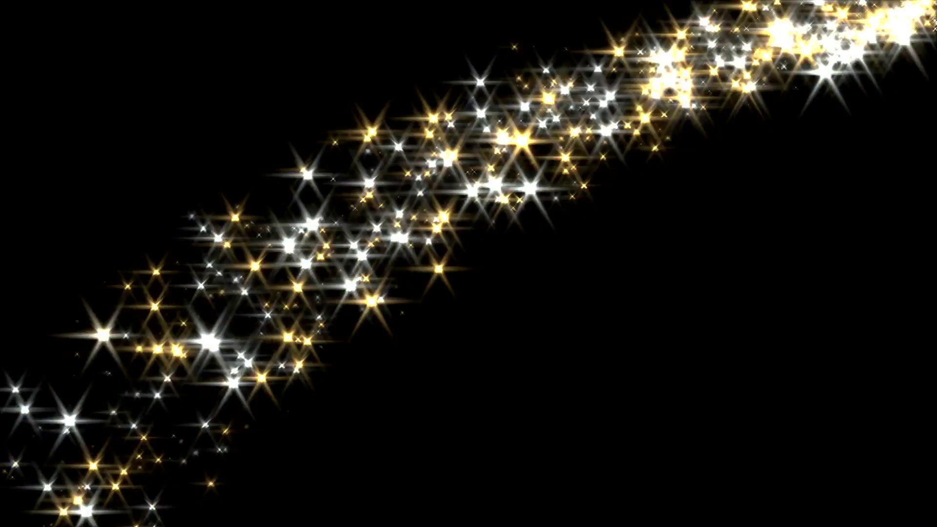 Sparkle Png Hd Magic Sparkles Fairy Dust Wand Particle Trail Gold Silver Transition L R Motion Background Vide Sparkle Png Disney Background Motion Backgrounds