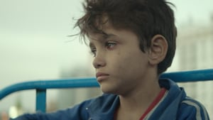Capernaum 2018 Horror Movies On Netflix