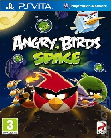 angry birds all games full version free  for pc