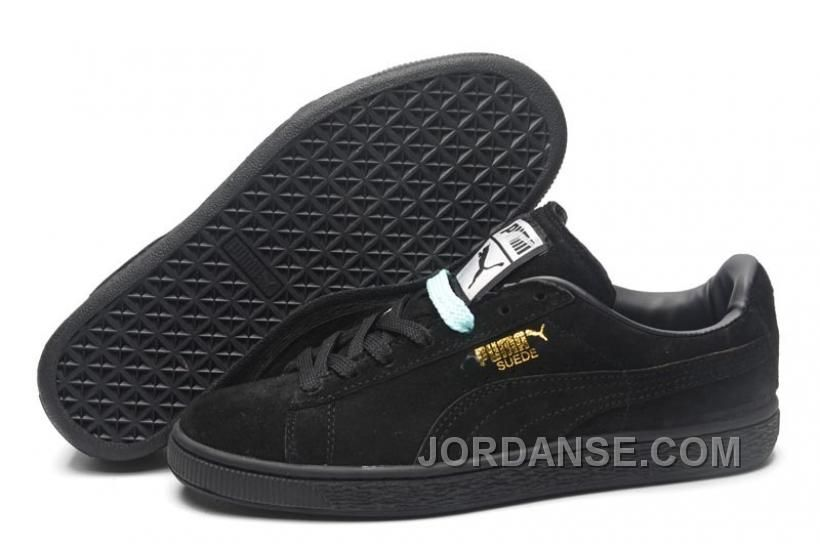 e7d9bf133dff9d Find Puma Rihanna Suede Creepers 1608 Women Men Black online or in  Footlocker. Shop Top Brands and the latest styles Puma Rihanna Suede  Creepers 1608 Women ...