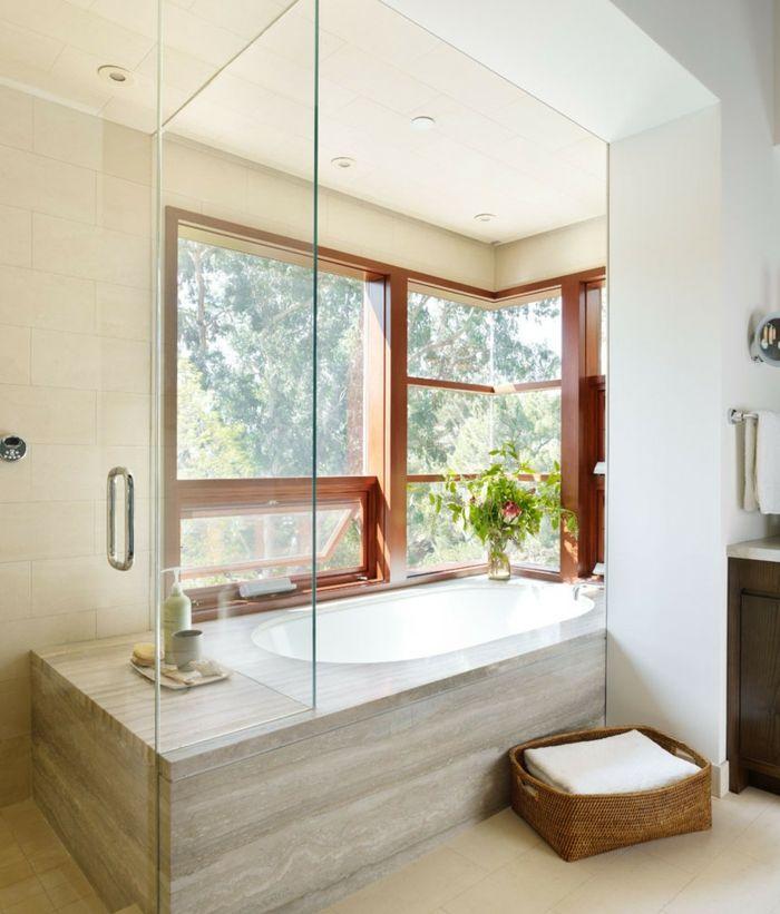 Badezimmer Gestalten Feng Shui Regeln Fenster | Badezimmer Ideen ... Badezimmerw Gestalten