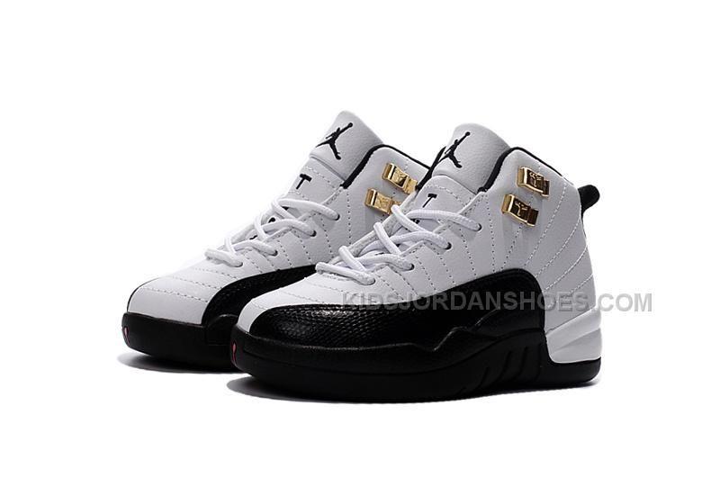 jordans12$39 on | Jordans | Air jordan shoes, Air jordans