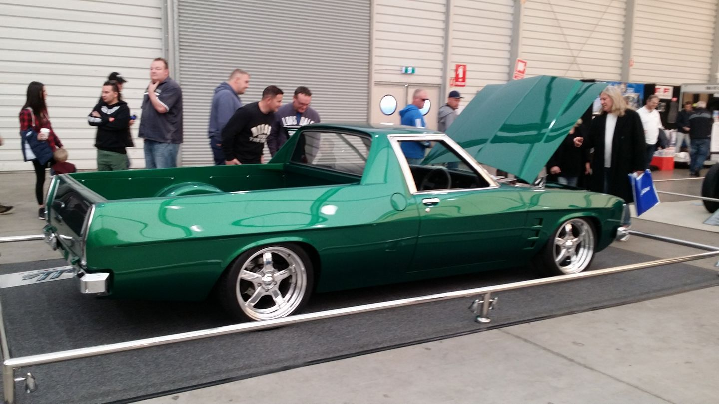 Pin by Mark Griffiths on Holden HQWB Vehicles, Car