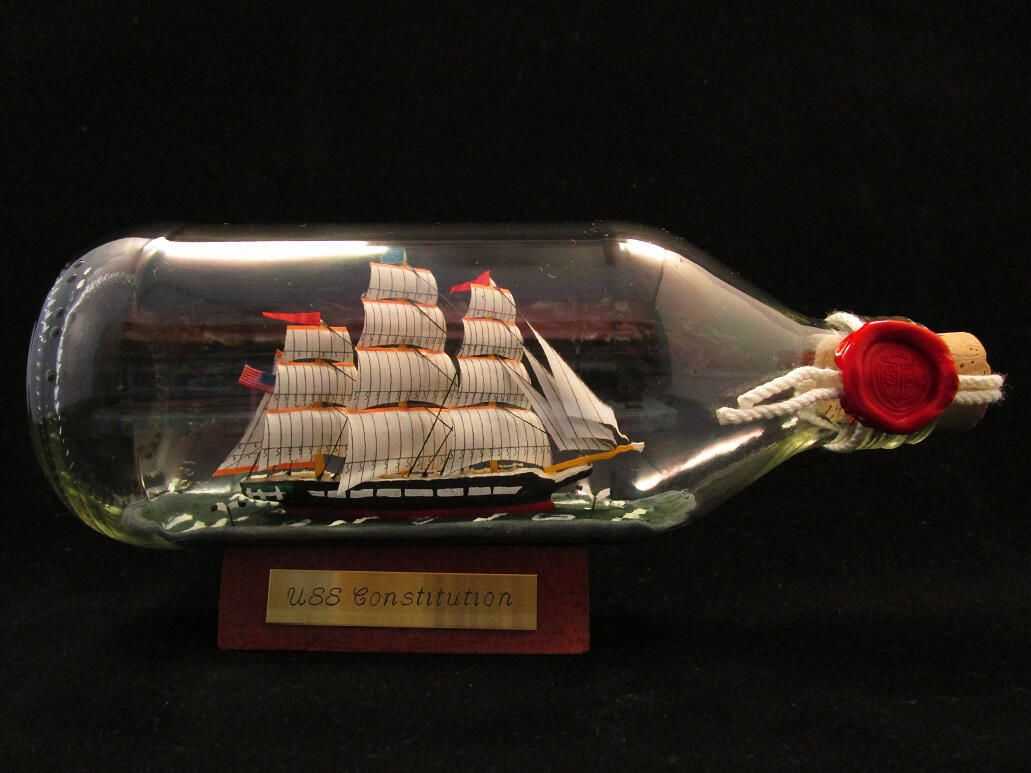 Ship in a bottle google search ship in a bottle pinterest bottle ship in a bottle google search fandeluxe Images