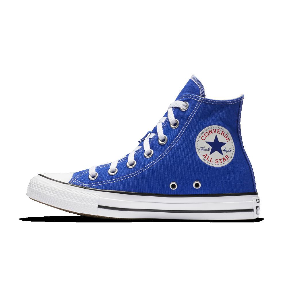 Offizieller Flagship Store CONVERSE Designer Chucks Schuhe