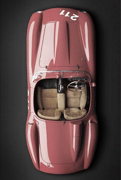 Pink Bentley #CarFlash #FightBreastCancer