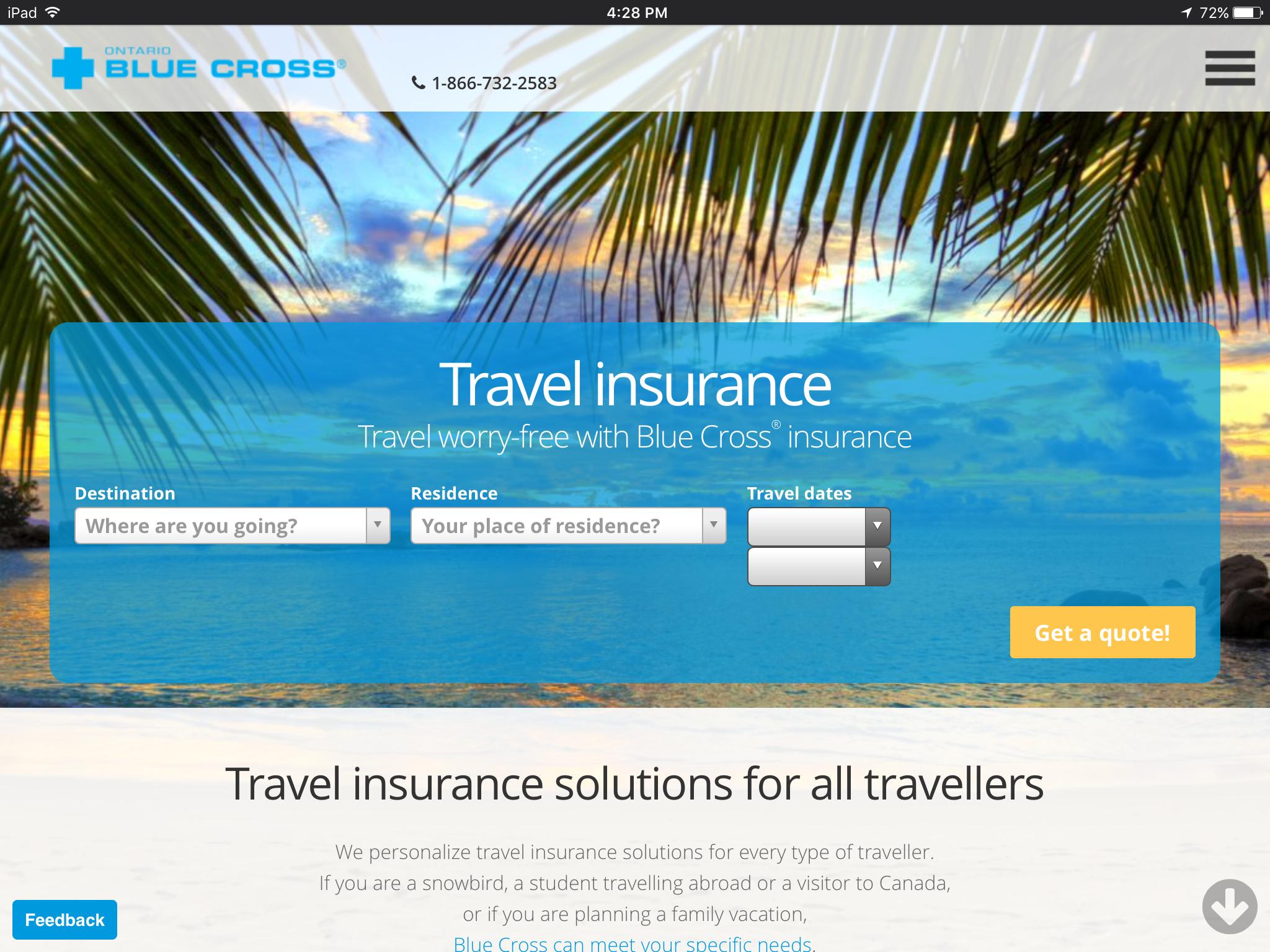 Get travel insurance Travel preparation, Travel