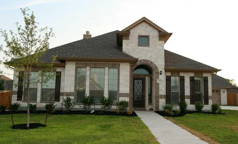 Round Rock Home | Home Designs | Pinterest | Round rock