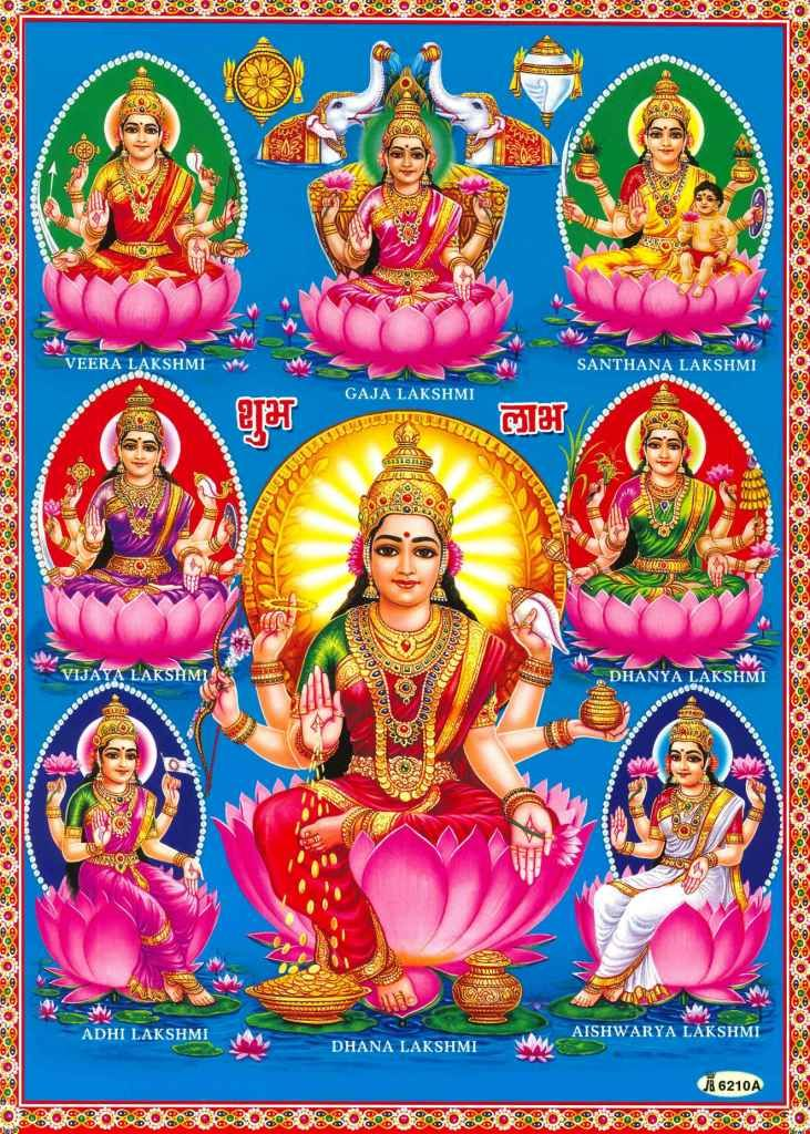 Ganesh Sloka In Pdf Download