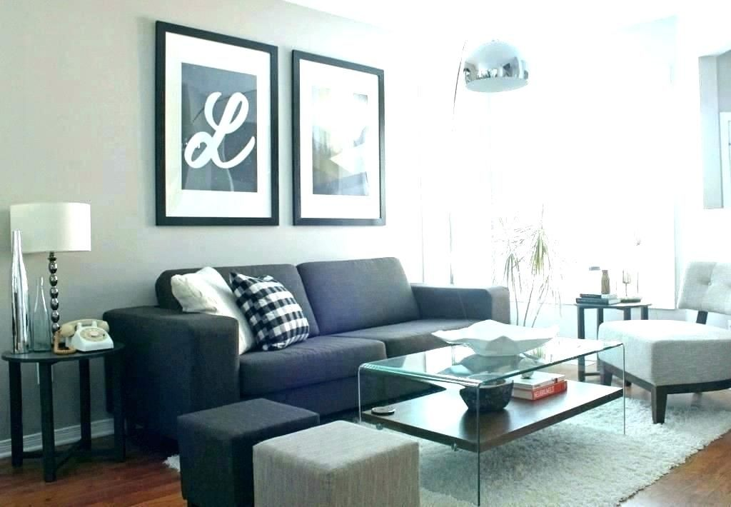 Super Leather Furniture Room Ideas Figures Ideas Leather Furniture Room Ideas Or Light Grey Leather Couch Gray Living Room Rumah Warna Dinding Desain Interior
