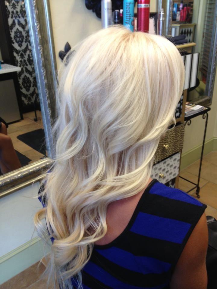 Hair Work Hair Styles Hair