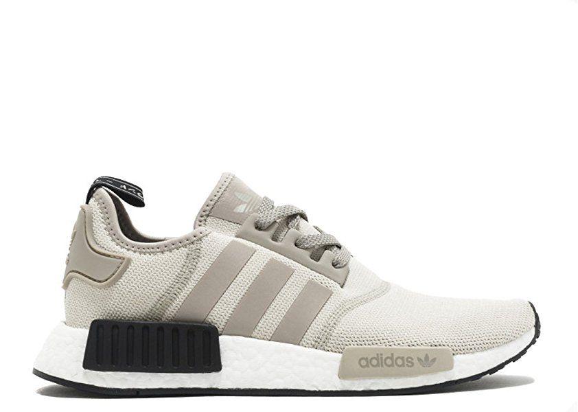 Adidas Originals NMD R1 PK W sneakers 2 085 SEK liked 0306326a9