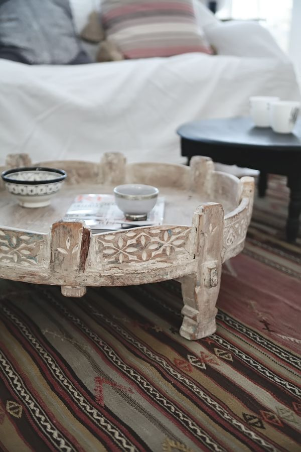 Lovely Coffee Table Www Barefoostyling Com Coffee Table Low