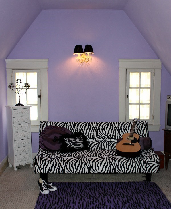 Best 25+ Teen Room Makeover Ideas On Pinterest