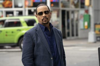 #IceT has been around for 20 of #SVU's 21 years, and he's got plenty of ideas about why the show has attained record-setting longevity.  #NBC #LawandorderSVU #LawandOrderSpecialVictimsunit #TV #TVNews #SVU21 #television #entertainment #entertainmentnews #celebrities #celebrity #celebritynews #celebrityinterviews