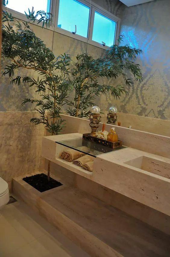 Muebles De Cuarto De Baño En Lucena  seattle