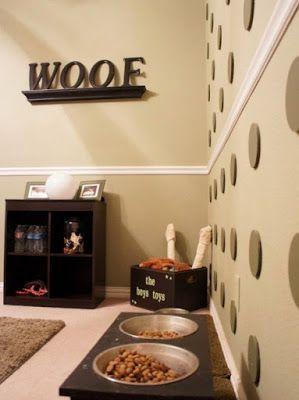 Modern Pet Room Ideas Puppy Room Dog Room Design Pet Room Decor