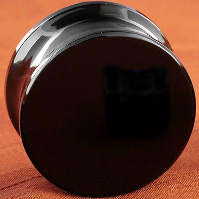 Obsidian Plugs